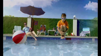 Motel 6 TV Spot, 'On the Road' - Thumbnail 8