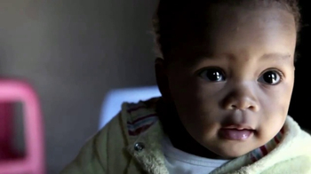 UNICEF Project TV Spot, 'Life at It's Richest'