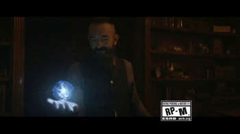 PlayStation Store TV Spot, 'You Won't Believe What's In Store'