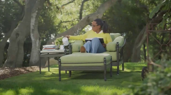 Weight Watchers TV Spot, 'Live Well, Lose Weight' Featuring Oprah Winfrey - Thumbnail 4