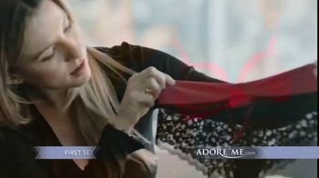 AdoreMe.com TV Spot, 'Exclusively Online'