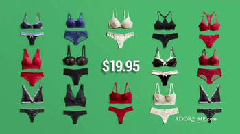 Flash Sale: Bra & Panty Sets thumbnail