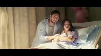 Ally Bank TV Spot, 'Baby Names' - Thumbnail 9