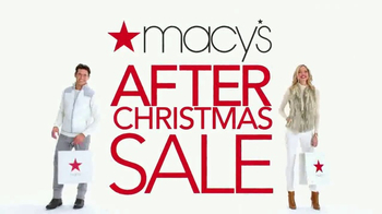 After Christmas Sale: Dresses, Jewelry & Underwear thumbnail