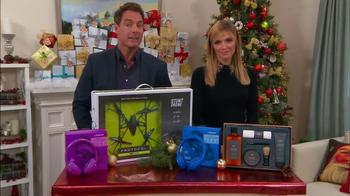 Burlington TV Spot, 'Hallmark Channel: Gifts'