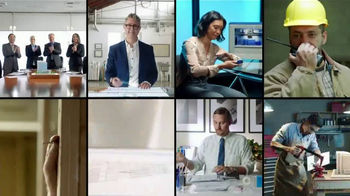 Citrix GoToMeeting TV Spot, 'Connect Better'