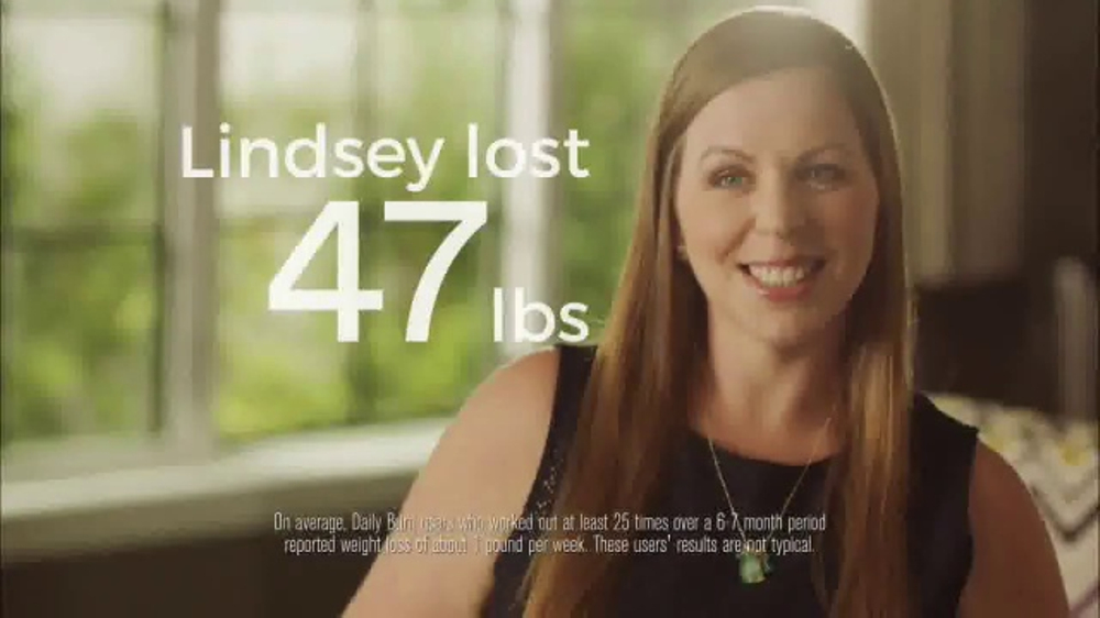 NutriSystem-Two FREE Weeks Of Food