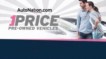 One-Price Vehicles thumbnail