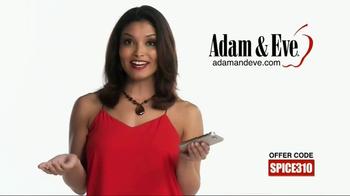 Adam & Eve TV Spot, 'Discreet'