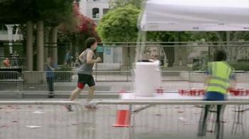 SafeAuto TV Spot, 'Fun Run'