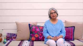 AncestryDNA TV Spot, 'Testimonial: Livie'