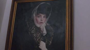 KYBELLA TV Spot, 'Ancestors' - Thumbnail 2