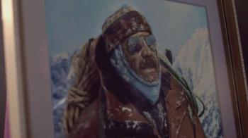 KYBELLA TV Spot, 'Ancestors' - Thumbnail 3