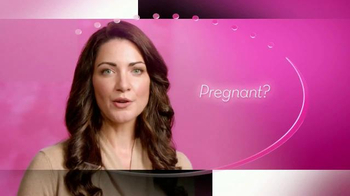 First Response Pregnancy Pro TV Spot, 'Know More' - 498 commercial airings