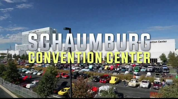 Schaumberg Convention Center thumbnail