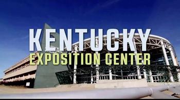 Kentucky Exposition Center thumbnail