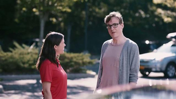 State Farm TV Spot, 'Nick at Nite: The Perfect Combination'