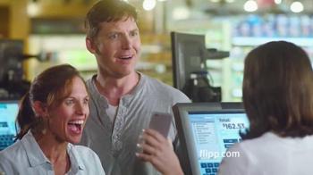 Flipp TV Spot, 'Meet the Hopefuls'