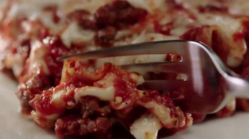 Stouffer's Lasagna TV Spot, 'Made For You To Love'