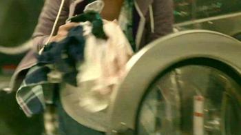 Pima Medical Institute TV Spot, 'Laundromat'