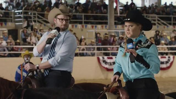 Bud light tv commercial the bud light party labels ft seth rogen bud light tv spot the bud light party labels ft seth rogen aloadofball Choice Image