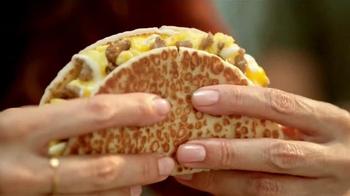 Burrito Place thumbnail