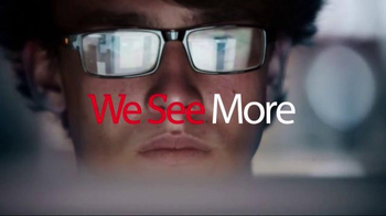 UC Health TV Spot, 'We See'