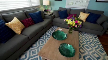 Joss and Main TV Spot, 'HGTV: Beachfront Renovation'