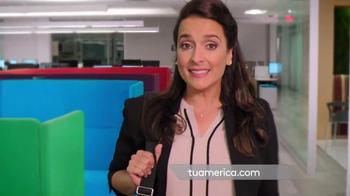 Univision Contigo TV Spot, 'Votar es poder' [Spanish]