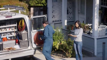 The UPS Store TV Spot, 'Marketing Is Hard'
