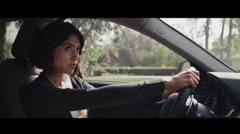 2016 BMW X1 TV Spot, 'It's Complicated'