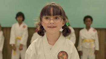 eBay TV Spot, 'Meet Emma: Athletics'