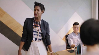 TJX Companies TV Spot, 'Everyday Prices' - 153 commercial airings