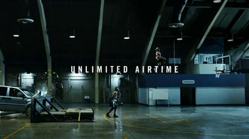 Unlimited Airtime with Zach LaVine and Aaron Gordon thumbnail