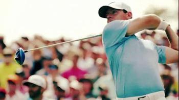 PGA Tour Live: 2016 FedEx Cup Playoffs thumbnail