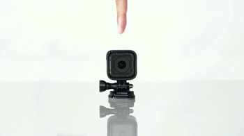 GoPro HERO Session TV Spot, 'Top of the World' Song by Wolfmother