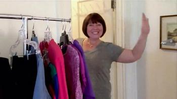 Osphena TV Spot, 'Patti Goes Public'