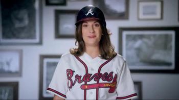 Bank of America + MLB Memories thumbnail