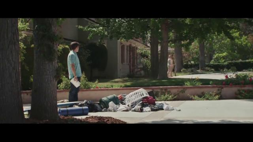 2016 Bmw X1 Tv Commercial Special Delivery Ispot Tv