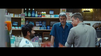Miller Lite TV Spot, 'Dwelling in the Past' Featuring Troy Aikman - Thumbnail 3