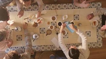 Clorox Cleaner + Bleach TV Spot, 'Milagro #92' [Spanish]