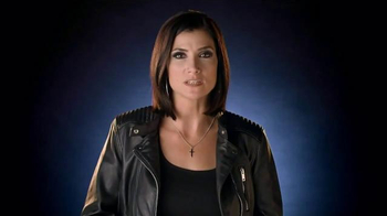 National Rifle Association TV Spot, 'Moms Like Me'