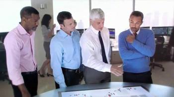 MFS Investment Management TV Spot, 'Active Management'