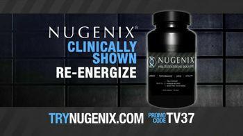 gnc nugenix free trial