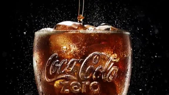 Lee Corso's First Coke Zero thumbnail