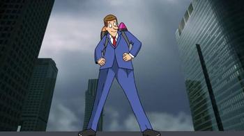 Agent Man thumbnail