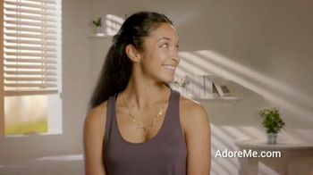 AdoreMe.com TV Spot, 'Unbox Me, Adore Me' - Thumbnail 7