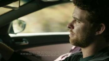 2015 Kia Optima LX TV Commercial, 'A Son's Plan' - iSpot.tv
