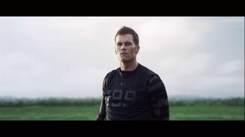 Under Armour TV Spot, 'Rule Yourself' Featuring Tom Brady - Thumbnail 6