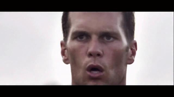 Under Armour TV Spot, 'Rule Yourself' Featuring Tom Brady - Thumbnail 1